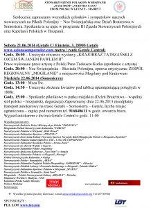 iii-zjazd-polonii-polonia