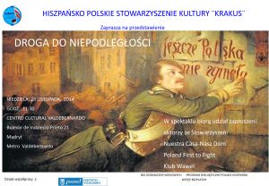 plakat-droga-do-niepodleglosci-3polski